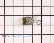 Light Switch - Part # 1240425 Mfg Part # Y0306673