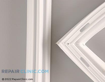 Refrigerator Door Gasket 70025-2         Main Product View