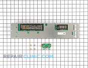 Oven Control Board - Part # 920213 Mfg Part # 8184718