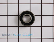 Bearing - Part # 279639 Mfg Part # WH4X12