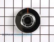 Knob, Dial & Button - Part # 525603 Mfg Part # 3388182