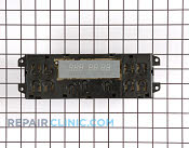 Oven Control Board - Part # 911184 Mfg Part # WB27T10355