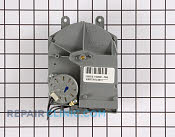 Circuit Board & Timer - Part # 278206 Mfg Part # WH12X10034