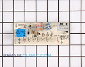 Defrost Control Board - Part # 1101 Mfg Part # 12050506