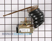 Oven Thermostat - Part # 1098 Mfg Part # 322757