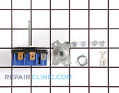 Switch-8203529-00870561.jpg