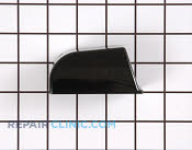 Cap, Lid & Cover - Part # 497934 Mfg Part # 31732401B
