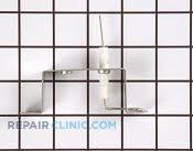 Spark Electrode - Part # 902276 Mfg Part # 74006073