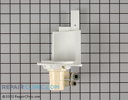 Water Filter Housing 2210510 Main Product View