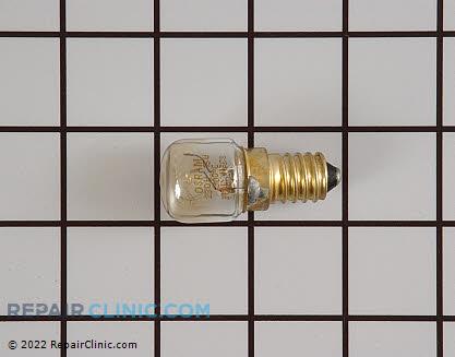 Light Bulb 00070779 Main Product View
