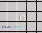 Gasket & Seal - Part # 820007 Mfg Part # 6240160