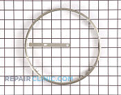 Gasket - Part # 251384 Mfg Part # WB2X9508