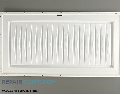 Inner Door Panel 216061800 Main Product View