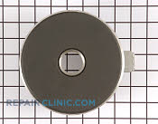 Solid Surface Element - Part # 257677 Mfg Part # WB30X244