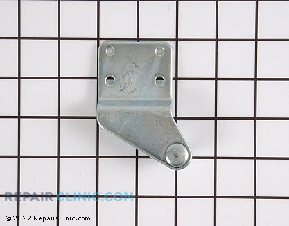 Top Hinge 5308037946 Main Product View