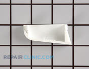 Cap, Lid & Cover - Part # 913117 Mfg Part # WR02X11110