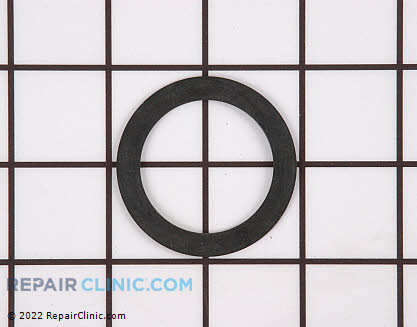 Gasket 1144ISE         Main Product View