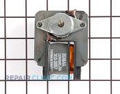 Switch - Part # 487897 Mfg Part # 310031