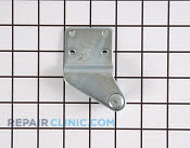 Top Hinge - Part # 642660 Mfg Part # 5308037946