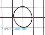 Gasket - Part # 1247331 Mfg Part # Y912835