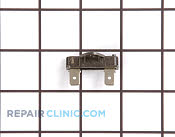 Thermal Fuse - Part # 255175 Mfg Part # WB27X5279
