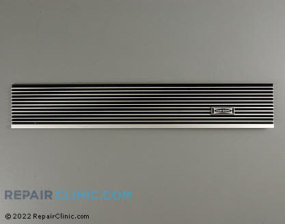 Vent Grille 4240500         Main Product View
