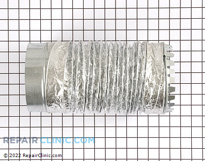 Duct & Venting 727-46          Main Product View