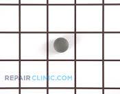Button - Part # 494313 Mfg Part # 316015103