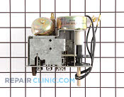 Circuit Board & Timer - Part # 474579 Mfg Part # 30006P01