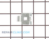 Bracket - Part # 915702 Mfg Part # 40116201