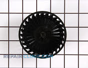 Blower Wheel - Part # 1642 Mfg Part # 902902