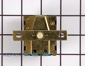 Selector Switch - Part # 1850 Mfg Part # 35-2839