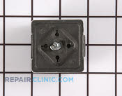 Surface Element Switch - Part # 1771 Mfg Part # 7403P182-60