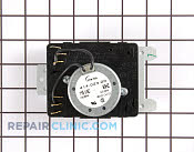 Timer - Part # 1264 Mfg Part # WE4X790