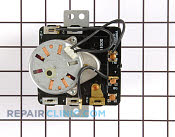 Circuit Board & Timer - Part # 2047 Mfg Part # 690086