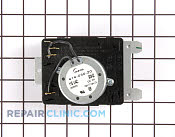 Timer - Part # 2145 Mfg Part # WE4X788