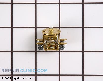 Clutch-W10330804-00876829.jpg