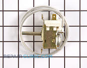 Thermostat - Part # 310605 Mfg Part # WR9K1