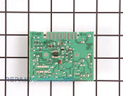 Control Board - Part # 276493 Mfg Part # WE4M233