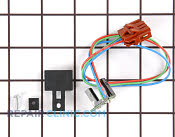 Sensor & Thermistor - Part # 461237 Mfg Part # 24001833