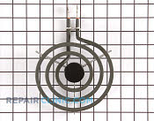 Coil Surface Element - Part # 911364 Mfg Part # WB30T10075