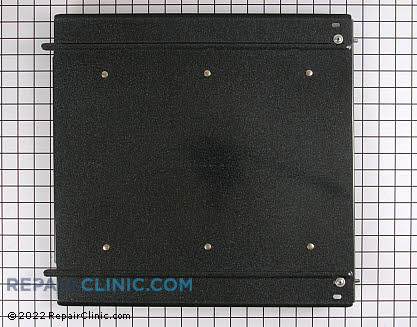 Panel 5720A004-53 Main Product View