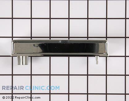 Door Handle 314476          Main Product View
