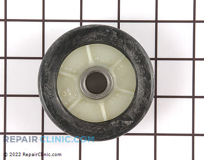 Drum Roller 5308057415 Main Product View