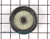 Drum Roller - Part # 1916 Mfg Part # 5308057415