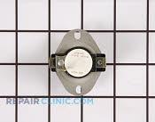 High Limit Thermostat - Part # 1038703 Mfg Part # 00414627