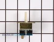 Rotary Switch - Part # 2159 Mfg Part # WE4X679