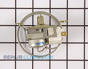 Temperature Control Thermostat - Part # 1899 Mfg Part # 5303207131