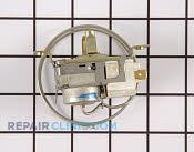 Temperature Control Thermostat - Part # 1899 Mfg Part # 5303207131