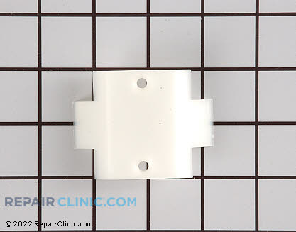Bracket & Flange WC36X5037 Main Product View